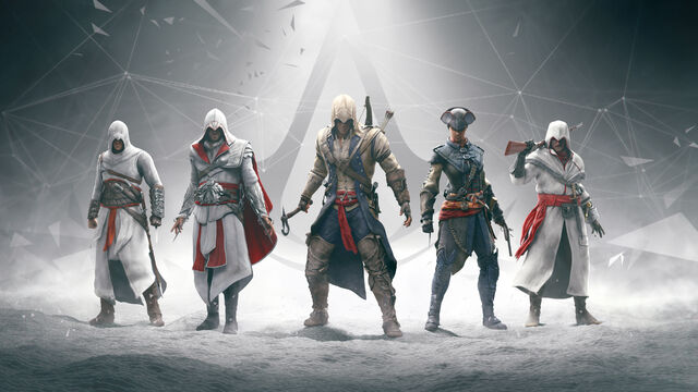 File:Five Years of Assassin's Creed.jpg