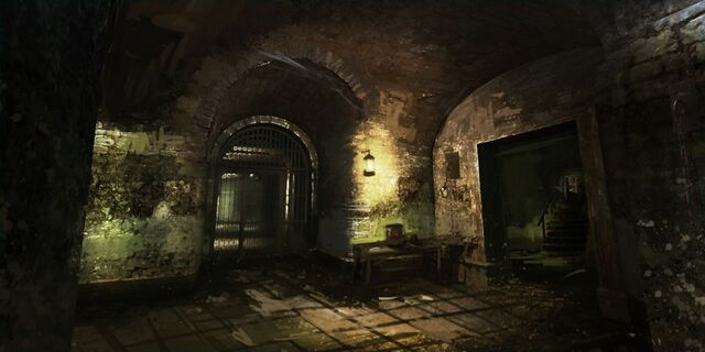 File:AC4MP - Prison Concept 8.jpg