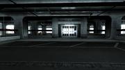 ACR DJ-5-parkinglot1