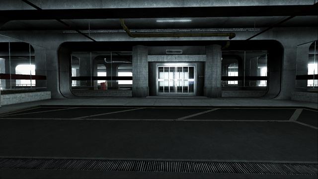 File:ACR DJ-5-parkinglot1.png