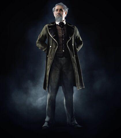 File:ACS Charles Dickens render.jpg