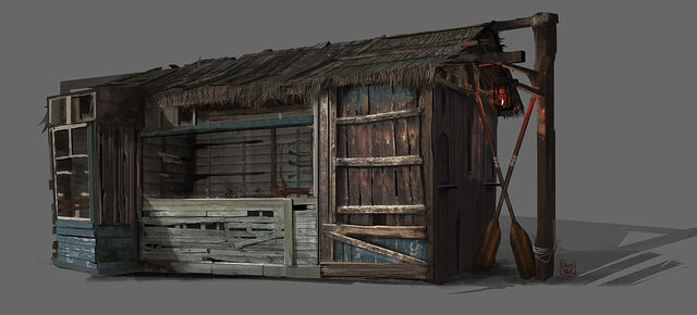 File:AC3L Swamp Shop - Concept Art.jpg