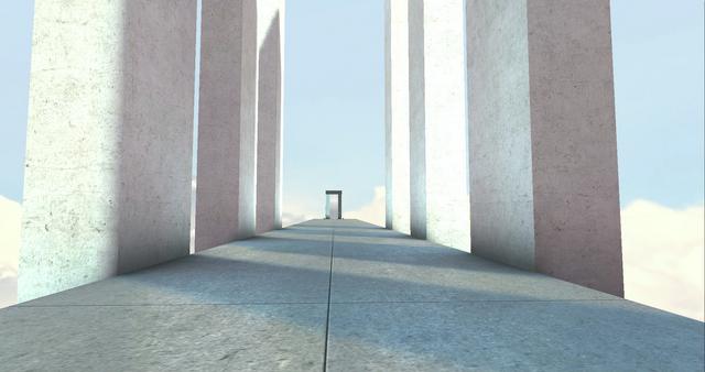 File:ACR DLC-7-wayout.png