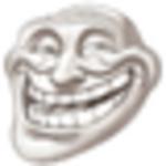 File:Salponolobio-profile image-9ec9e4029d6dfde1-150x150.png