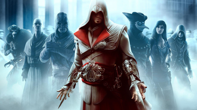 File:Assassins-Creed-Brotherhood.png
