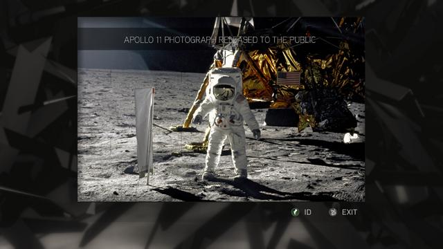 File:AC2 Moon Landing.png