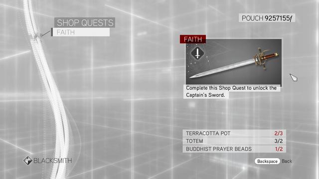 File:ACB Shop Quest Faith.png