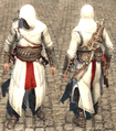 ACRG Altair outfit.png
