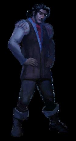 Giovanni-PLBrigands