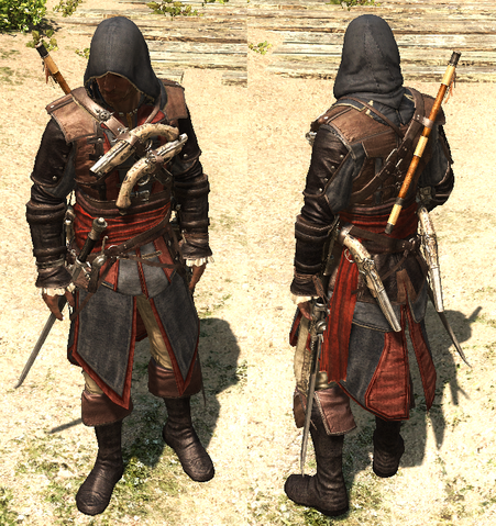 File:AC4 Haytham Kenway's overcoat outfit.png