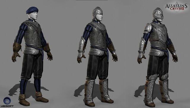 File:ACII Guard Armor render by Nicolas Colling.jpg
