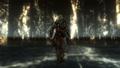 ACR Ezio Memory Seal corridor.png