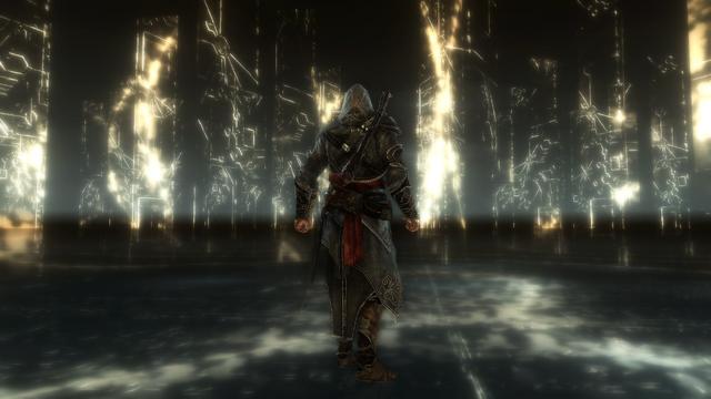 File:ACR Ezio Memory Seal corridor.png