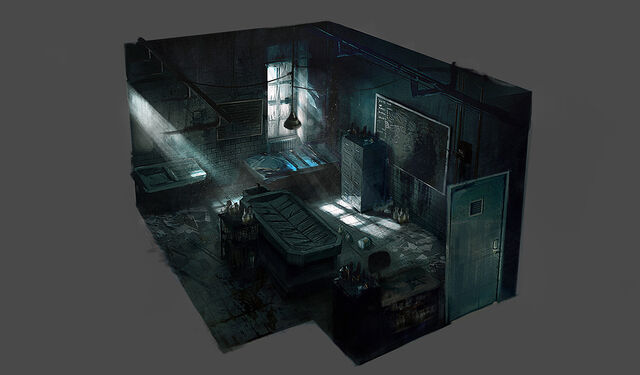 File:ACS Jack the Ripper Trailer Room 4 - Concept Art.jpg