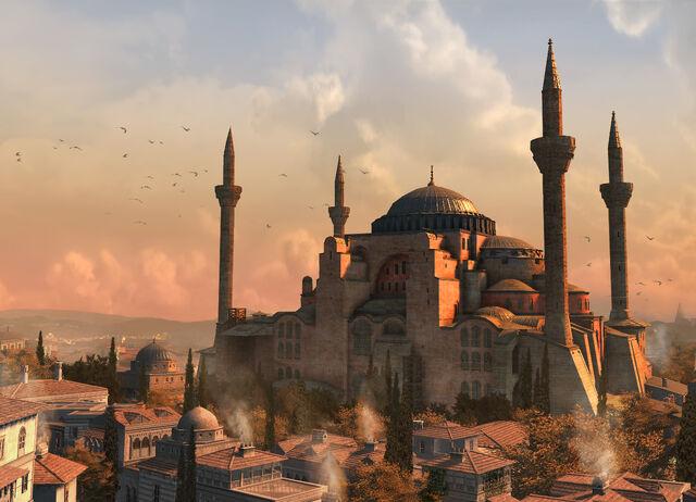 File:Hagia Sophia 001.jpg