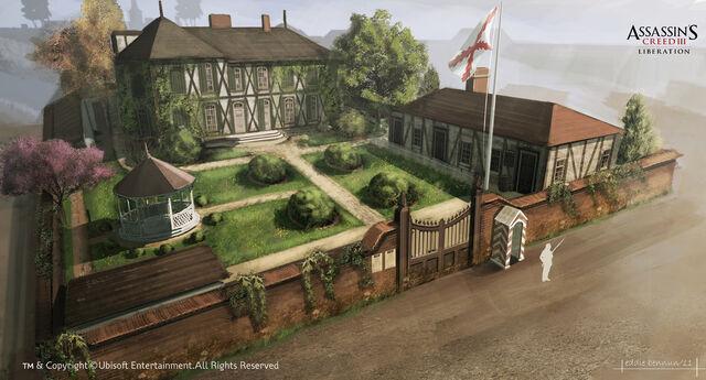 File:Governor's Mansion - concept art.jpg