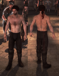 Ezio-shirtless-brotherhood.png