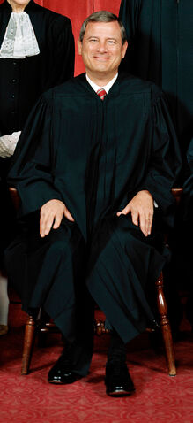 File:225px-Official roberts CJ.jpg