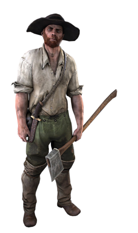 File:AC3-Terry-Homestead.png