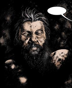Rasputin v.png