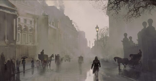 File:ACS Streets of London - Concept Art.jpg