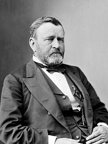 File:Ulysses S. Grant.jpg