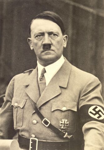 File:Adolf-hitler-001.jpg