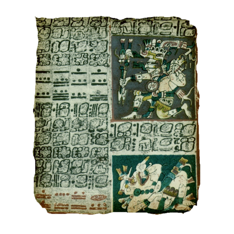 File:AC4BF Mayan Dresden Codex.png