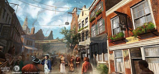 File:ACRG New York Streets - Concept Art.jpg