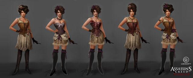 File:ACS JTR Prostitutes - Concept 1.jpg