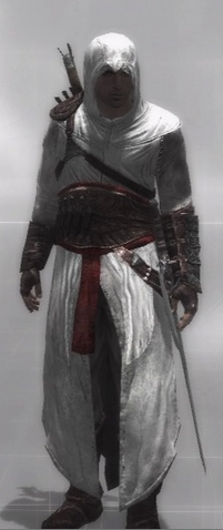 File:Zw-acb-altair-robes-2.png