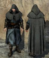 Ezio-cappadocia-cloak2