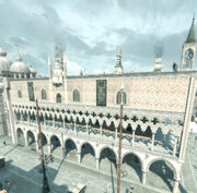Palazzo Ducale ext1