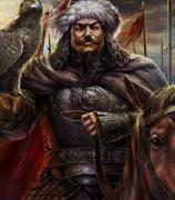 ACM Kublai Khan 2