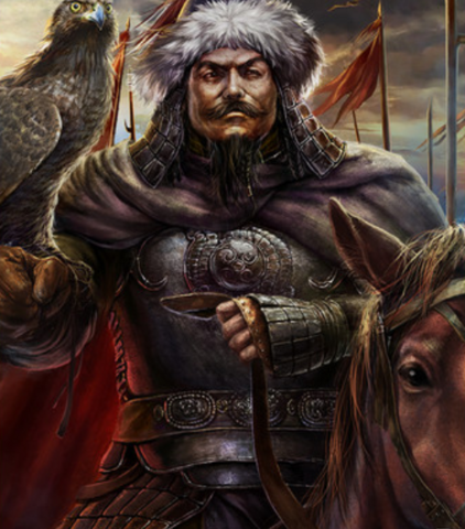 File:ACM Kublai Khan 2.png