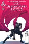 AC Locus 4C