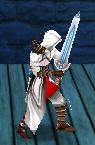 Sword of Adha