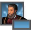 File:Alfonso I.png