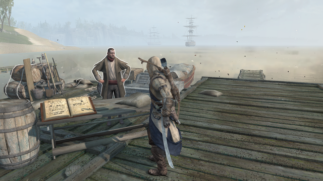 File:AC3 Frontier Harbormaster.png