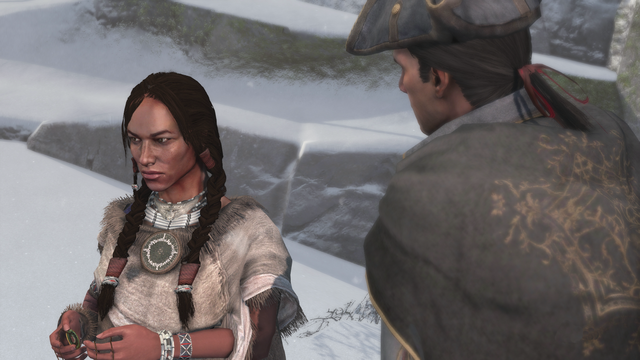 File:ACIII-Unconvinced 5.png