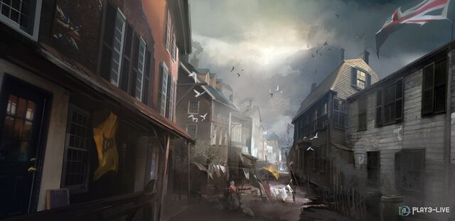 File:Assassins-creed-3-boston-alley-1348582067.jpg