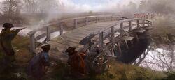 Conchord bridge concept art.jpg