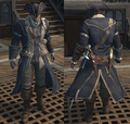 AC3 Aquila outfit.png