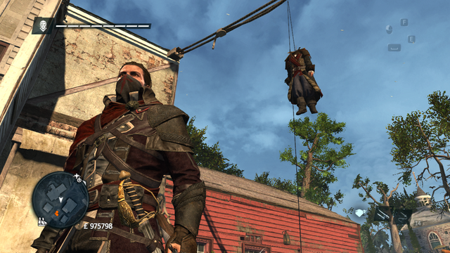 File:Hanging Headless Horseman.png