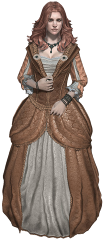 File:AC4 Caroline Scott render.png