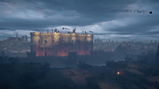 File:ACU The Bastille 2.jpg