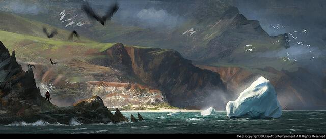 File:ACRG North Atlantic Terrain - Concept Art.jpg