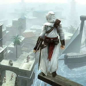 File:Assassins-creed-bloodlines-300x300.jpg