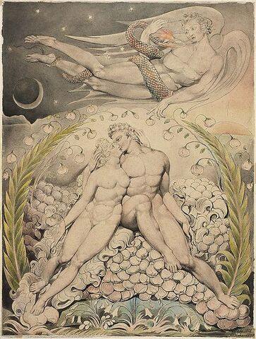 File:Blake's Adam and Eve.jpg
