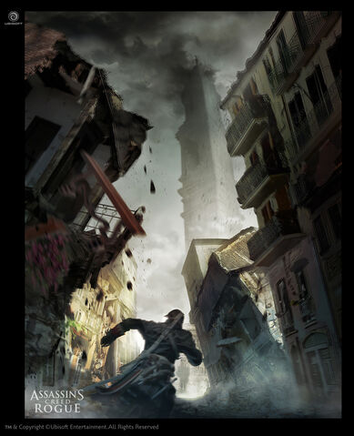 File:ACRG Lisbon Earthquake - Concept Art.jpg